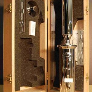 EBULLIOMETER ALCOHOL ANALYSIS KIT