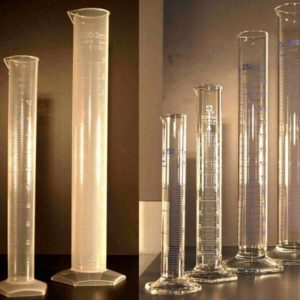Graduated_Cylinders