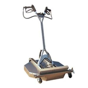 High Pressure Floor Washer