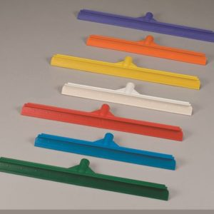 REMCO_Ultra_Hygiene_Squeegees