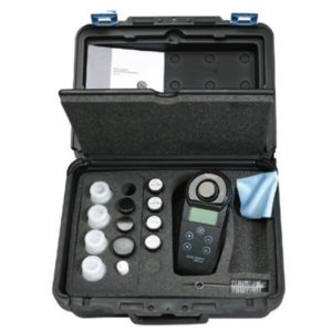 Turbidity Meter - Orion Aquafast AQ3010